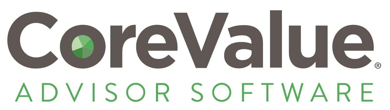 CV Advisor Software No Tag.jpg