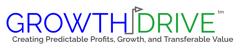 Growth Drive Logo HD3
