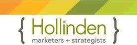 Hollinden Logo