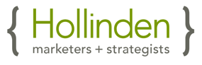 Hollinden Logo