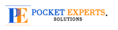 Pocket Experts Logo