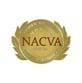 Nacva Logo