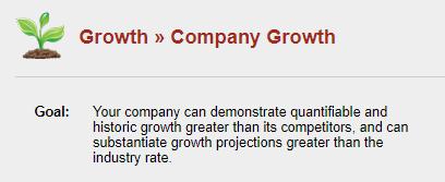companygrowth