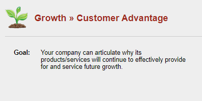 customeradvantage